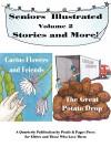 Seniors Illustrated Volume 2 - Hank Bruce, Tomi Jill Folk, Sally Lamas