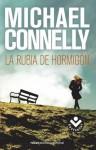 La rubia de hormigón (Bestseller (roca)) (Spanish Edition) - Javier Guerrero, Michael Connelly