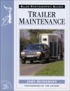 Trailer Maintenance - John Henderson