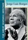 Jorge Luis Borges - Tim McNeese