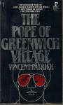 The Pope of Greenwich Village - Vincent Patrick