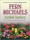 Lethal Justice - Fern Michaels