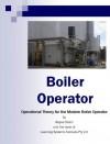 Boiler Operator (Steam Plant Operations) - Wayne Smith