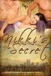 Nikki's Secret - T.N. Tarrant