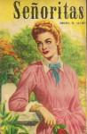 Señoritas (Mujercitas, #2) - Louisa May Alcott