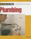 Plumbing - Rex Cauldwell