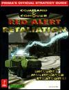 Command and Conquer: Red Alert Retaliation - Joe Grant Bell
