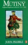 Mutiny - John Prebble