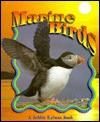 Marine Birds - Bobbie Kalman, Niki Walker, Jacqueline Langille