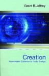 Creation Creation - Grant R. Jeffrey