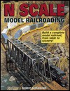 N Scale Model Railroading - Robert Schleicher