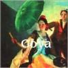 Goya: 1746-1828 (Mega Squares) - New Line Books, Francisco Goya, Concepts Confidential