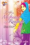 Janji Miftahul Raudhah - Sayidah Mu'izzah Kamarul Shukri