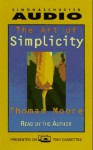 The Art of Simplicity - Thomas Moore