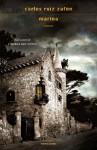 Marina (Scrittori italiani e stranieri) (Italian Edition) - Carlos Ruiz Zafón, B. Arpaia
