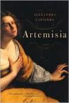 Artemisia - Alexandra Lapierre, Liz Heron