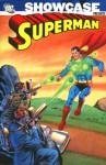 Showcase Presents: Superman - VOL 03 - Jerry Siegel, Joe Shuster, Curt Swan