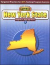 Achieve New York State English Language Arts: Grade 8 - Carol Alexander, Estelle Kleinman, Judith Herbst