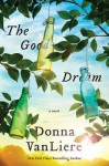 The Good Dream (Audio) - Donna VanLiere