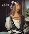 The Prado Museum - Santiago Alcolea Blanch