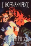Valley of the Tall Gods and Other Tales from the Pulps - E. Hoffmann Price