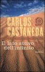 Il lato attivo dell'infinito - Carlos Castaneda, Alessandra De Vizzi, Maria Barbara Piccioli