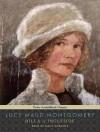 Rilla of Ingleside - Emily Durante, L.M. Montgomery