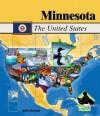 Minnesota - Julie Murray