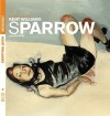 Sparrow - Kent Williams