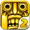 Temple Run 2:The Ultimate Guide to Temple Run 2, The Complete Guide to Game Strategies, Hits and Cheats - Mark Mulle