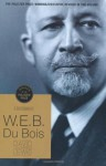 W.E.B. Du Bois: A Biography (John MacRae Books) - David Levering Lewis