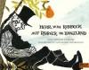 Herr von Ribbeck auf Ribbeck im Havelland - Theodor Fontane, Nonny Hogrogian