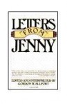 Letters from Jenny - Gordon W. Allport, Gordon Willard Allport