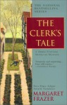 The Clerk's Tale - Margaret Frazer