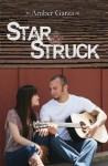 Star Struck - Amber Garza