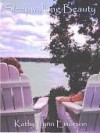 Sleepwalking Beauty (Loveswept, No 835) - Kathy Lynn Emerson
