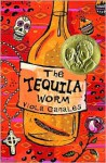 The Tequila Worm - Viola Canales