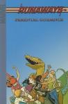 Runaways, Vol. 6: Parental Guidance - Brian K. Vaughan