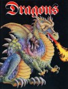 Dragons - Peter Hogarth, Val Clery