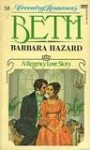 Beth - Barbara Hazard
