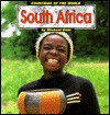 South Africa - Michael Dahl