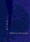 Noce - Robert Janowski