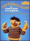 One Rubber Duckie (Sesame Street) - Jim Henson, John E. Barrett