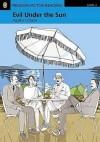 Evil Under the Sun - Liz Kilbey, Agatha Christie