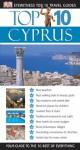 Top 10 Cyprus - Jack Hughes, Jeffrey Kennedy