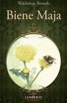 Biene Maja (German Edition) - Waldemar Bonsels