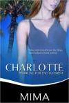 Charlotte, Prowling for Enchantment (Take Control Trilogy #2) - Mima