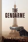 The Gendarme - Stan Trybulski