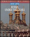 Russia Under the Czars - James I. Clark