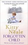 Forgotten Child - Kitty Neale